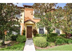 Property for sale at 3540 Windleshore Way, Sanford,  Florida 32773