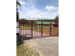Property for sale at 11603 Mattioda Road, Groveland,  Florida 34736