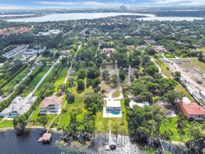 Property for sale at 9162 Kilgore Road, Orlando,  Florida 32836