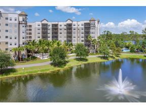 Property for sale at 14501 Grove Resort Avenue Unit: 1712, Winter Garden,  Florida 34787
