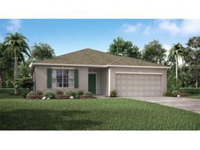 Property for sale at 15280 White Tail Loop, Mascotte,  Florida 34753