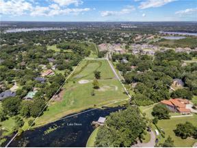 Property for sale at 10908 & 10988 Down Yonder Lane, Windermere,  Florida 34786