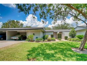 Property for sale at 527 E Orange Street Unit: 2, Altamonte Springs,  Florida 32701