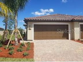 Property for sale at 12331 Amica Loop, Venice,  Florida 34293