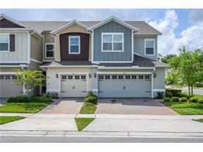 Property for sale at 960 E 10th Street, Apopka,  Florida 32703