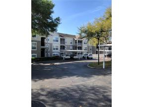 Property for sale at 586 Brantley Terrace Way Unit: 206, Altamonte Springs,  Florida 32714