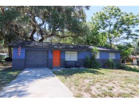Property for sale at , Mascotte,  Florida 34753