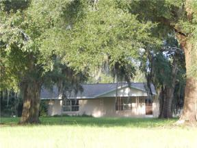 Property for sale at 13785 S Highway 475, Summerfield,  Florida 34491
