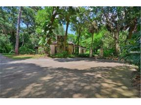 Property for sale at 15401 W Colonial Drive, Winter Garden,  Florida 34787