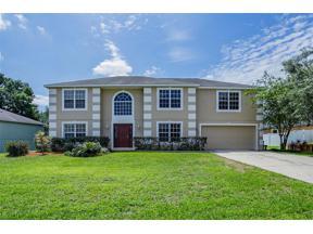 Property for sale at 1108 Union Avenue, Mascotte,  Florida 34753