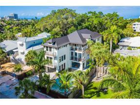 Property for sale at 216 Van Buren Drive, Sarasota,  Florida 34236