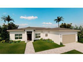 Property for sale at 14 Jaslo Avenue, North Port,  Florida 34286
