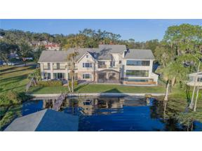 Property for sale at 1900 S Lakeshore Drive, Clermont,  Florida 34711