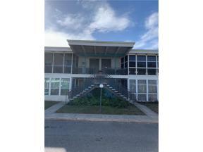 Property for sale at 151 N Orlando Avenue Unit: 240, Winter Park,  Florida 32789