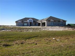 Property for sale at 5225 Lake Siena Drive, Wimauma,  Florida 33598