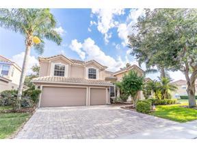 Property for sale at 275 Calliope Street, Ocoee,  Florida 34761