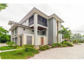 Property for sale at 431 N Shore Road, Longboat Key,  Florida 34228
