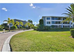 Property for sale at 100 Sands Point Road Unit: 317, Longboat Key,  Florida 34228