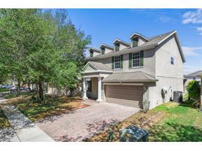Property for sale at 13066 Hatherton Circle, Orlando,  Florida 32832