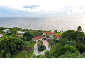 Property for sale at 7930 Manasota Key Road, Englewood,  Florida 34223