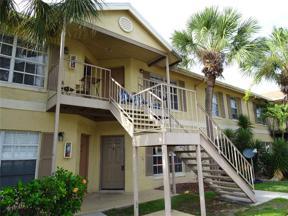 Property for sale at 3651 N Goldenrod Road Unit: 104, Winter Park,  Florida 32792