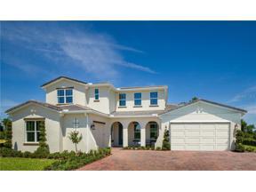 Property for sale at 15640 Sweet Lemon Way Unit: 295, Winter Garden,  Florida 34787