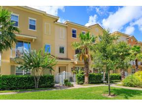 Property for sale at 1318 Bolton Place, Lake Mary,  Florida 32746