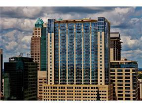 Property for sale at 155 S Court Avenue Unit: 2312, Orlando,  Florida 32801