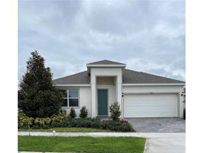 Property for sale at 4262 Wrangler Lane, Mascotte,  Florida 34753