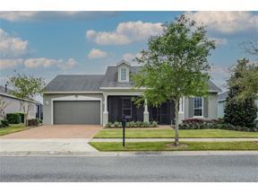 Property for sale at 138 Bayou Bend Road, Groveland,  Florida 34736