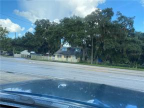 Property for sale at 2810 South Street, Leesburg,  Florida 34748