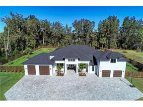 Property for sale at 2311 Mission Valley Boulevard, Nokomis,  Florida 34275