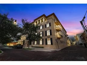 Property for sale at 140 E Morse Boulevard Unit: F, Winter Park,  Florida 32789
