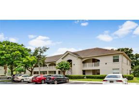Property for sale at 570 Cranes Way Unit: 244, Altamonte Springs,  Florida 32701