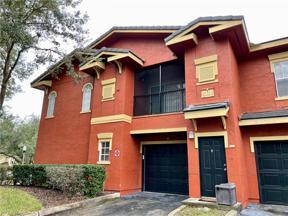 Property for sale at 142 Villa Di Este Terrace Unit: 200, Lake Mary,  Florida 32746