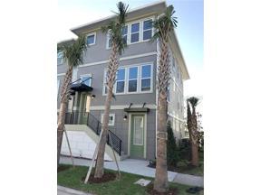 Property for sale at 8454 Karrer Terrace, Orlando,  Florida 32827