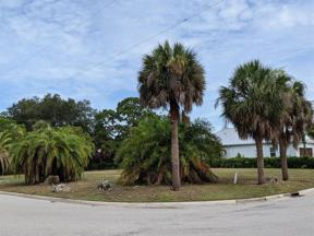 Property for sale at 336 Pensacola Road, Venice,  Florida 34285