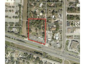 Property for sale at 10941 Us 441 Highway, Leesburg,  Florida 34748