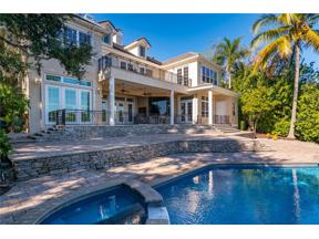 Property for sale at 6675 Peacock Road, Sarasota,  Florida 34242