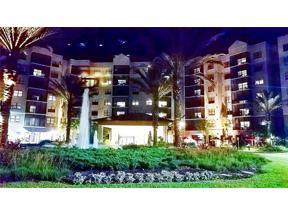Property for sale at 14501 Grove Resort Avenue Unit: 1233, Winter Garden,  Florida 34787