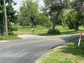 Property for sale at 14505 Max Hooks Road, Groveland,  Florida 34736