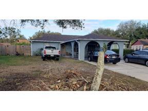 Property for sale at 1125 Rich Moor Circle, Orlando,  Florida 32807