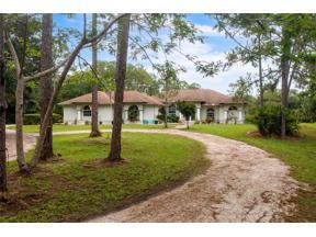 Property for sale at 6488 Ponce De Leon Boulevard, North Port,  Florida 34291