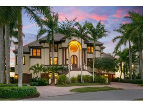 Property for sale at 900 Whitakers Lane, Sarasota,  Florida 34236