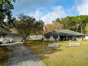 Property for sale at 1399 Heath Lane, North Port,  Florida 34286
