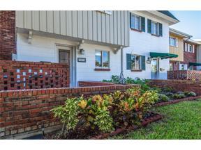 Property for sale at 707 W Venice Avenue Unit: 707-A, Venice,  Florida 34285