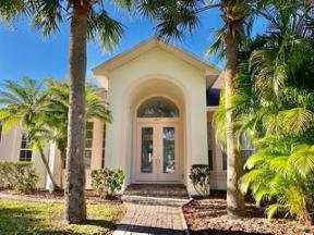 Property for sale at 3747 Spear Point Drive, Orlando,  Florida 32837
