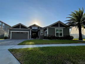 Property for sale at 1836 Donahue Drive, Ocoee,  Florida 34761