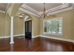 Property for sale at 7221 Wild Blackberry Trail, Winter Garden,  Florida 34787