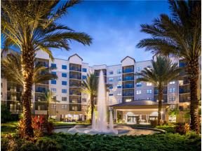 Property for sale at 14501 Grove Resort Avenue Unit: 1318, Winter Garden,  Florida 34787